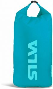 Silva - Carry Dry Bag 70D 36L