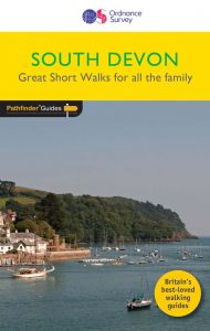 Crimson Short Walks - South Devon