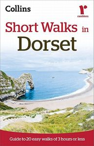 Collins - Short Walks - Dorset