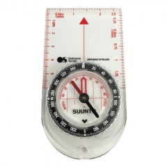 Ordnance Survey - OS 15 Compass