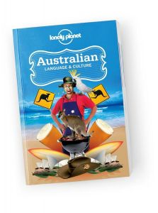 Lonely Planet - Language & Culture - Australian
