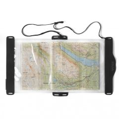 Silva - Carry Dry Map Case - L (48x27)