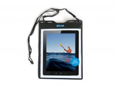 Silva - Touch Screen Carry Dry Case - L (220x260mm)