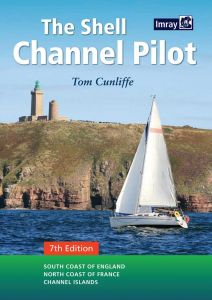 Pilot Guide - The Shell Channel Pilot 7th Edition