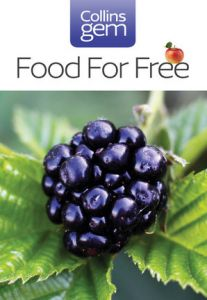Collins - Gem Series - Food For Free