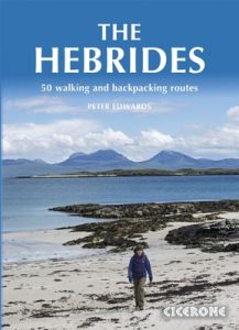 Cicerone The Hebrides