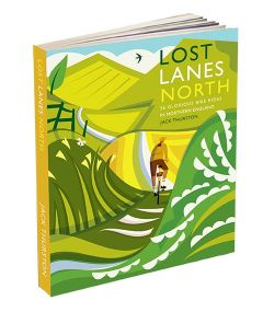 Wild Things - Lost Lanes - Northern England