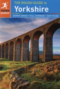 Rough Guide - Yorkshire