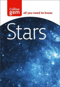 Collins - Gem Series - Stars