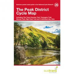 Sustrans National Cycle Network - The Peak District (26)