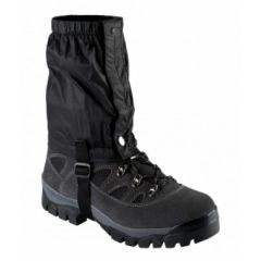 Trekmates Grasmere Ankle Gaiters Small/Medium
