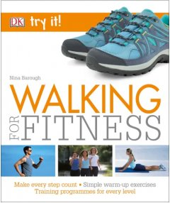 DK - Walking For Fitness