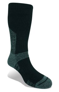 Bridgedale Woolfusion Summit - Socks