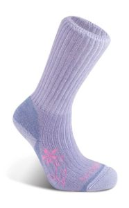 Bridgedale Merinofusion Trekker - Women's Socks