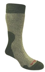 Bridgedale Merinofusion Summit - Women's Socks