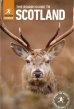 Rough Guide - Scotland