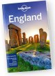 Lonely Planet - Travel Guide - England