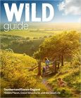 Wild Things - Wild Guide - London and South East England