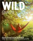 Wild Things - Wild Guide - Devon, Cornwall And The South West