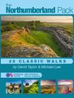 Walking-Books - The Northumberland Pack