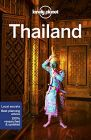 Lonely Planet - Travel Guide - Thailand