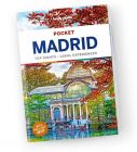 Lonely Planet - Pocket Guide - Madrid