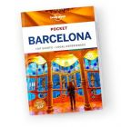 Lonely Planet - Pocket Guide - Barcelona