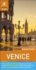 Pocket Rough Guide - Venice