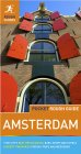 Pocket Rough Guide - Amsterdam