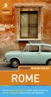 Pocket Rough Guide - Rome
