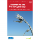 Sustrans National Cycle Network - Lincolnshire Cycle Map (27)