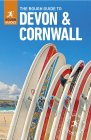 Rough Guide - Devon & Cornwall