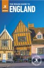 Rough Guide - England