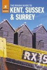 Rough Guide - Kent, Sussex & Surrey