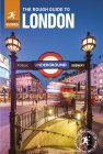 Rough Guide - London