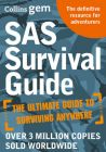 Collins - Gem Series - SAS Survival Guide