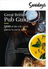 Alastair Sawday's Great British Pub Guide
