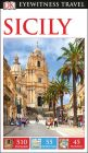 DK - Eyewitness Travel Guide - Sicily
