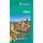 Michelin Green Guide - Italy