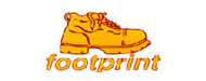 Category_Thumb_Footprint_Maps_Logo