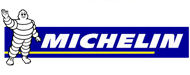 Category_Thumb_Michelin_Logo