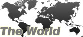 Category_Thumb_TheWorld_Logo