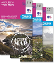 Category_Thumb_OS_Landranger_Active_Maps